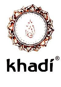 logokhadi.f5ae