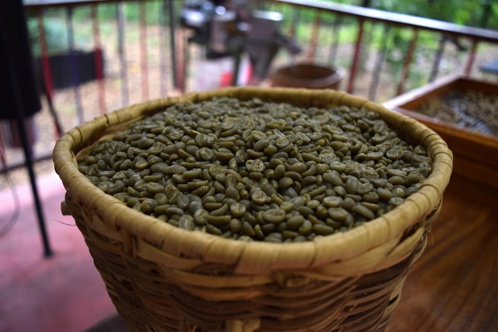coffee-1129600_1920