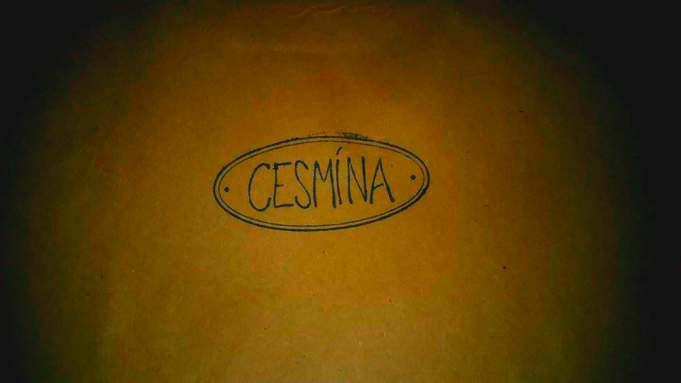 cesmina